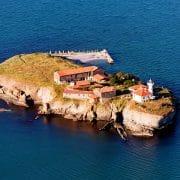 остров света анастасия вила велиана
